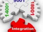Sistemas integrados gestión