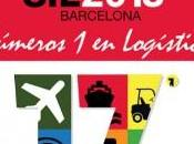 2015 cara cruz nuestra logística