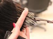 Tips ayudaran elegir mejor Estilo corte cabello