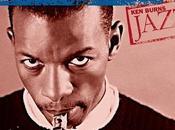 Fallece músico jazz Ornette Coleman años