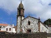 santuarios Galicia: origen religión desde punto vista antropológico
