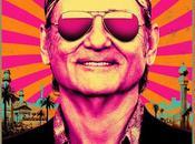 """Trailer v.o. """"rock kasbah"""" bill murray"""
