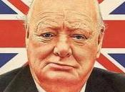 """Winston Churchill: """"Cada pueblo tiene gobierno merece"""""""