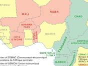 Francáfrica imperio neocolonial francés