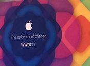 WWDC 2015 vivo, seguimos evento Apple pasado junio