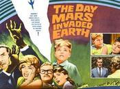 POST 900: Revindicando: Mars invaded Earth, 1963 Dexter
