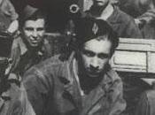 Rafael Gómez, español republicano liberó París