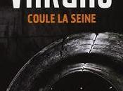 Coule Seine Fluye Sena
