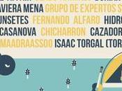 Festival Norte anuncia nuevas confirmaciones Line-up