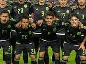 México Bolivia Vivo, Copa América Chile 2015
