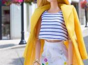 Barbie Streetstyle