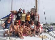 Itinerarios aventura para viajar familia