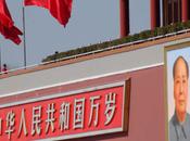 Viaje China: visitamos Pekin