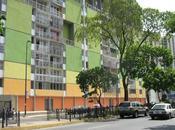 recreo gran misión vivienda venezuela