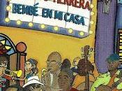 Nachito Herrera Bembe Casa