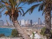 Israel oriente medio