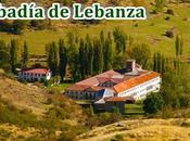 Abadía Lebanza