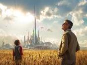 Proyección: Tomorrowland