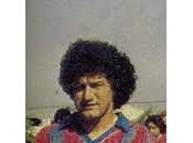 Ricardo Jose Collavini