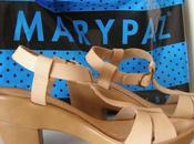 #ShoeloverCrush MARYPAZ