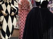 Resumen semanal: Bruselas está moda, modelos masculinos, zapatos para parecer alta mucho