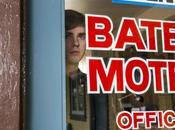 #UniversalChannel estrena #3raTemporada, Junio, aclamada serie #BatesMotel, #EnElBatesMotel