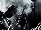 "Atlantida Film Fest 2015: Crítica ""Love All: Years Love Courtship"", Longinotto"