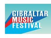 Gibraltar Music Fest 2015, interesante cartel