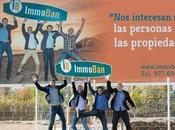 marketing gusta inmobiliarias