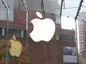 Empleados Apple acusan empresa prácticas represivas