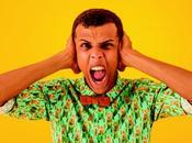 Stromae cancela concierto razones salud