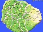 Apuntes sobre existencia masonería isla Gomera (... Canarias)