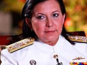 RECREO Ministra Despacho Presidencia A/J. Carmen Meléndez inspeccionó obras gimnasio Pinto Salinas