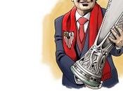 quedará Estadio Ramón Sánchez-Pizjuán tras reformas