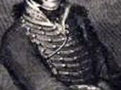 Romance Juan Palarea: Héroe Guerra Independencia