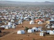 5.837 refugiados