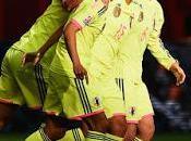 Ecuador Japón Vivo, Mundial Fútbol Femenino
