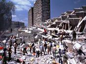 Terremotos Tsunamis