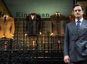 Kingsman, Matthew Vaughn confirma segunda parte