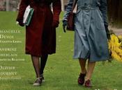 Tráiler afiche drama francés, #Violette. Estreno #Chile, Julio 2015