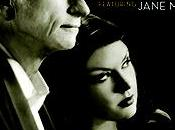 David Benoit Jane Monheit editan Love'
