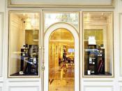 BOUQUETERIE: lujo sofisticación Industria Argentina