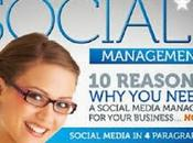 Social Media Manager Community Manager: Cuál Diferencia?