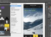 Adobe 2015 rápido incluye biblioteca imágenes