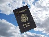 Jesucristo Ofrece Pasaporte Para Cielo? Opinas?