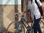 estadounidenses estudian Medicina Cuba: quiero hacer