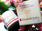 Review Elizabeth Arden Visible Difference Crema Hidratante Gentle