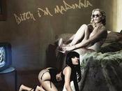 Madonna recibe criticas adelanto nuevo video