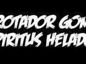ALBOROTADOR GOMASIO Estrenan Videoclip