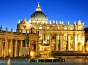 Iglesia Católica: Cuál Verdadero Origén Historia?